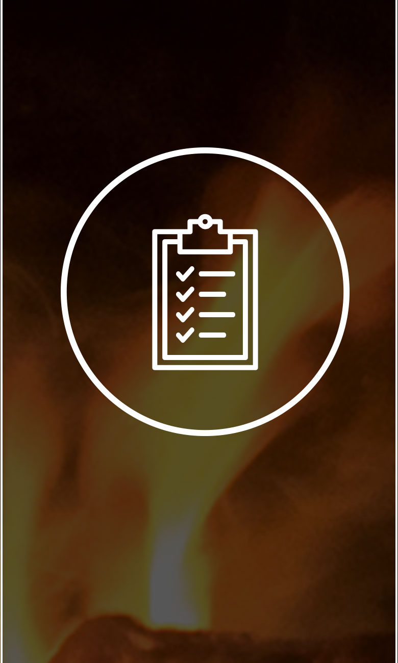 Fire Safety Inspections by Intracoastal Fire Protection