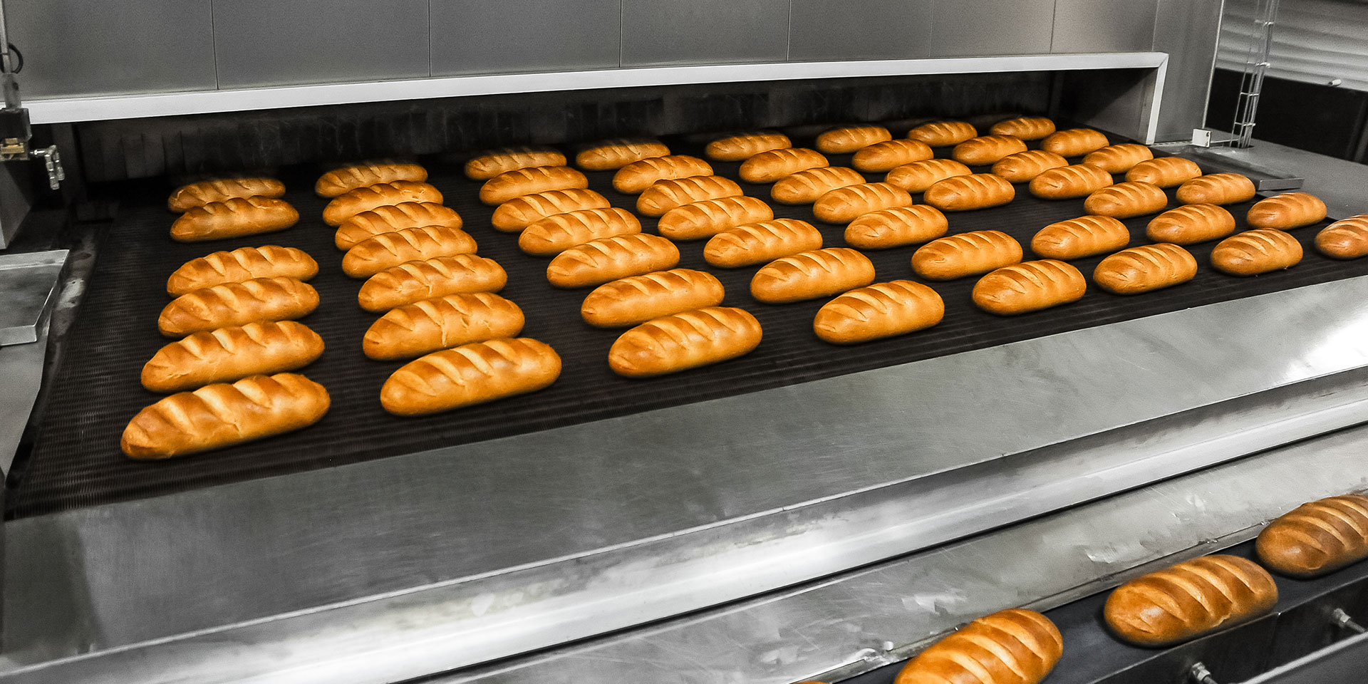 conveyor oven cleaning